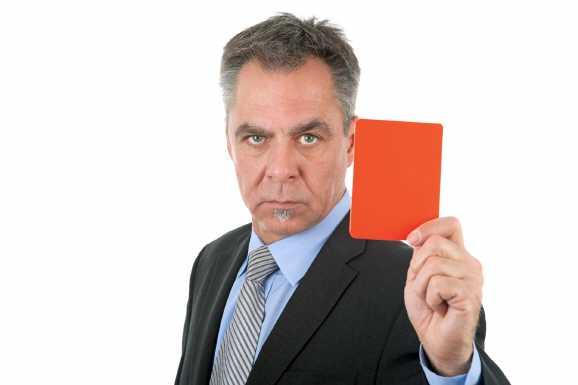 widerspruch zwangsrente - Zwangsverrentung beim Bundesfreiwilligendienst?