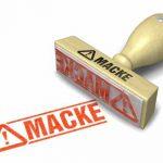jobcenter unfug 150x150 - Hartz IV: Ehepaar soll wegen 80 Cent umziehen