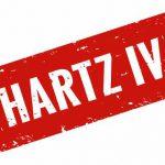 rechtsvereinfachungen 150x150 - Hartz IV-Änderungsgesetz droht mit Unrecht