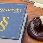 LSG Mainz verweigert Sozialhilfe für EU-Bürger