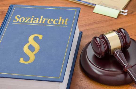 sozialhilfe eu - LSG Mainz verweigert Sozialhilfe für EU-Bürger