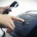 stoerung ba 150x150 - BA-Telefonnummern nicht erreichbar