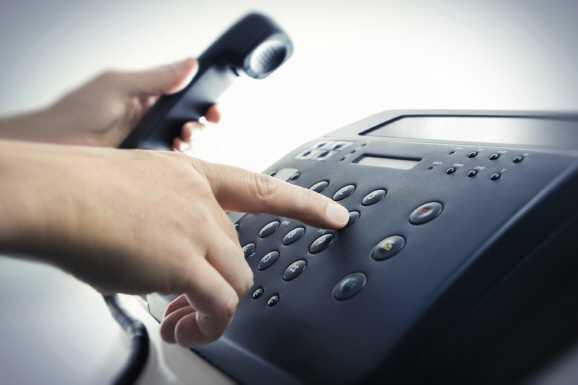 stoerung ba - BA-Telefonnummern nicht erreichbar