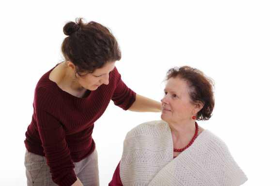 zuschuss sozialhilfe - Sozialhilfe: Altersbedingter Zuschuss