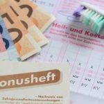 bonusheft 150x150 - Stempel für Bonusheft muss kostenlos sein