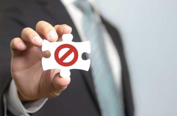 bundesrat - Bundesrat fordert Hartz IV Erleichterungen