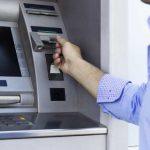 geldautomat 150x150 - Endlich: Das Konto für Alle wurde beschlossen