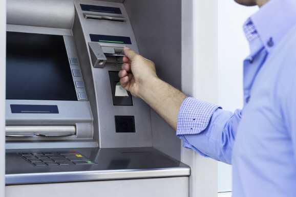geldautomat - Endlich: Das Konto für Alle wurde beschlossen