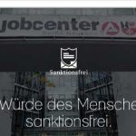 sanktionsfrei 150x150 - Was steckt hinter Sanktionsfrei.de?