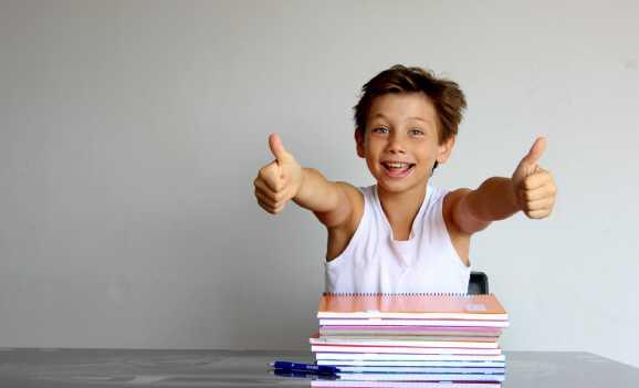 schulbedarfspaket - Hartz IV Schulbedarfspaket: Termin verpasst?