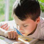 schulbuecher 150x150 - Hartz IV: Anrecht auf Extrakosten für Schulbücher