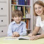 schulbuecher jobcenter 150x150 - Hartz IV: Jobcenter muss Schulbücher zahlen