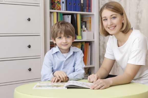 schulbuecher jobcenter - Hartz IV: Jobcenter muss Schulbücher zahlen