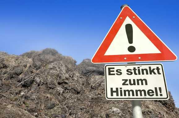 skandal hartz4 - BA-Vorstand Heinrich Alt: Reformiert Hartz IV