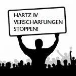 stopp hartz4 150x150 - Bundesweite gegen Aktionen gegen Hartz IV