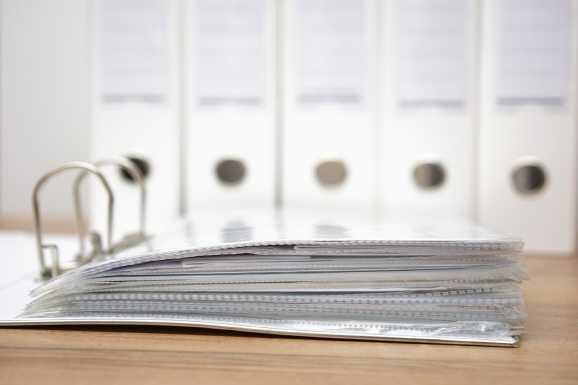 formulare - Hartz IV: Partner ohne Zwang zum Ausfüllen