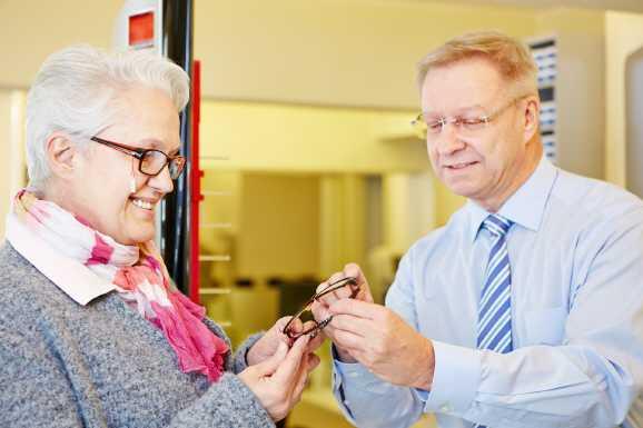 gleitsichtbrille - Hartz IV Gleitsichtbrille muss bezahlt werden
