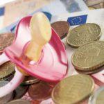 kindergeld keine pfaendung 150x150 - Keine Pfändung von Kindergeld