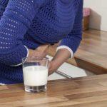 mehrbedarf lactose unvertraeglichkeit 150x150 - Kein Hartz IV-Mehrbedarf bei Laktoseintoleranz