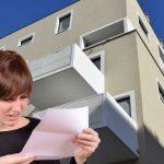 Hartz IV: Jobcenter nutzen Mietendeckel um Mietkosten zu kürzen