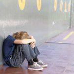 traurig kinder sgb ii 150x150 - Jobcenter verhindert Förderung von Kindern