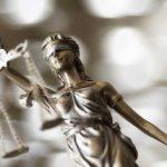 BGH: Keine gerichtliche telefonische Anhörung trotz Corona