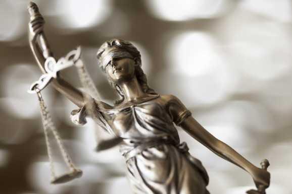 urteile erwerbsminderung - Arbeitsgericht Augsburg verneint Anspruch auf Homeoffice