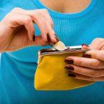 alleinerziehende geldkuerzung 150x150 - Wird Alleinerziehenden der Regelsatz gekürzt?