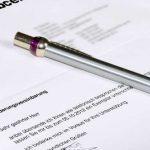 eingliederungsvereinbarung urteil 150x150 - Hartz IV: Ohne Verhandlung keine EGV