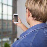 Hartz IV: Neues Selfie-Ident-Verfahren im Jobcenter