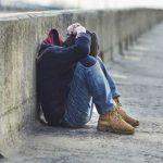 jugendliche armut deutschland 150x150 - Bereits jedes dritte Kind von Hartz IV abhängig