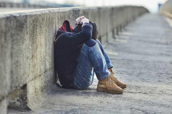 jugendliche armut deutschland - Bereits jedes dritte Kind von Hartz IV abhängig