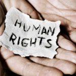 menschenrechte 150x150 - Hartz IV Beziehern droht Zwangsverrentung