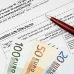 mietzuschuss hartz 150x150 - Kein Miet-Zuschuss für Kinder von Ex-Partnern
