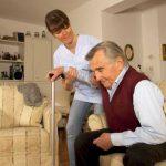 Pflegegeld-Kürzung für den Enkel