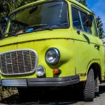 pritschenwagen 150x150 - Hartz IV: Pritschenwagen keine Unterkunft