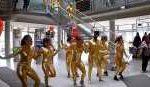sorry sagen 150x87 - Flashmob gegen Hartz IV Sanktionen