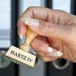 ueberpruefungsantrag begruenden 150x150 - Hartz IV Überprüfungsantrag immer begründen!