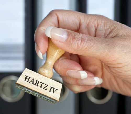 ueberpruefungsantrag begruenden - Hartz IV Überprüfungsantrag immer begründen!