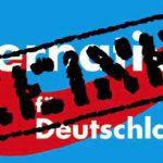 alternative fuer deutschland 580 150x150 - Die AfD – eine soziale Alternative?