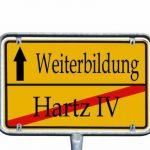 Hartz IV: Bildungsgutschein-Wartezeit? 3 Jahre!