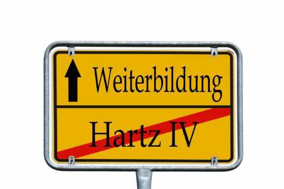 bildungsgutschein wartezeit - Hartz IV: Bildungsgutschein-Wartezeit? 3 Jahre!