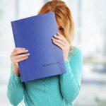 eingliederungsvereinbarung rechtswidrig 150x150 - Hartz IV: Fallmanagerin verklagt Jobcenter