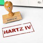 hartz sanktionen bsg 150x150 - BSG verwirft Sanktionen gegen Hartz IV-Bezieher
