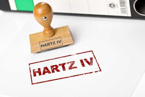 hartz sanktionen bsg - BSG verwirft Sanktionen gegen Hartz IV-Bezieher