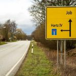 Hartz IV: Jobcenter blockiert Praktikum