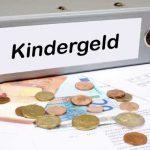 Kindergeld bei dualem Studium nur eingeschränkt
