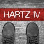 Hartz IV Verfassungsklage: Was lief schief?