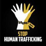 zwangsarbeit stoppen 150x150 - Erwerbslose fordern Ende der Zwangsarbeit