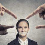 dauer ein euro jobs 150x150 - Hartz IV: Dauerhafte Ein-Euro-Jobs geplant